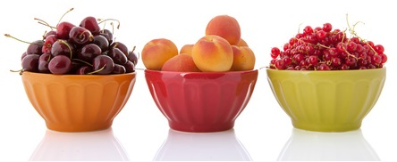 fruit bowl puzzle