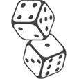 probability puzzles